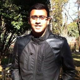 Niloy Chowdhury