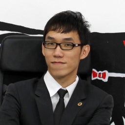 Ezra Tan