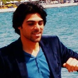 Muhammet Kurubal