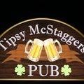 Tipsy McStaggers
