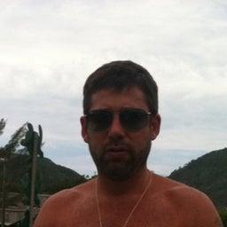 Alex Cavalheiro