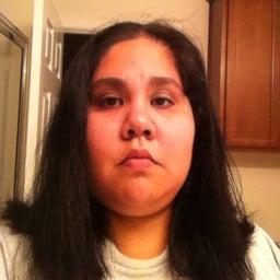 Sarah Preciado