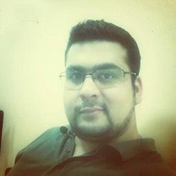 Akshay Dhagat