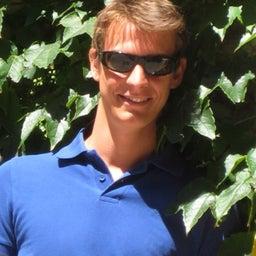 Jeroen Van Neck