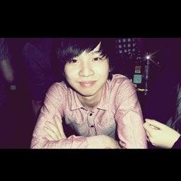 JiaRui Wee