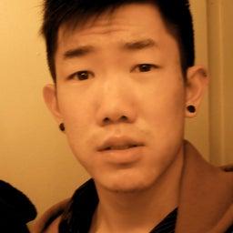 Marcus Mao