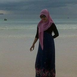 Elly Asman