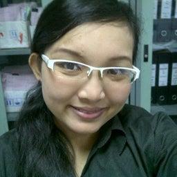 Siswi Pahmawari