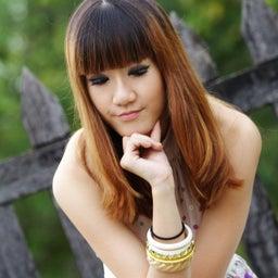 Reanne Tan