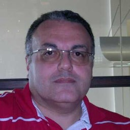 Nasser Salah