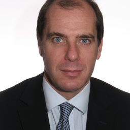 Josep Maria Biarge