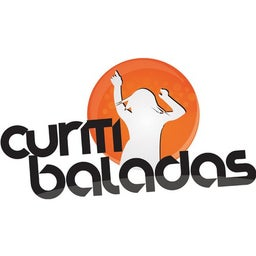 Curitibaladas