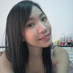 Kongkang Fongfoo