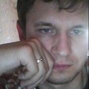 Kiryl Matsiuk