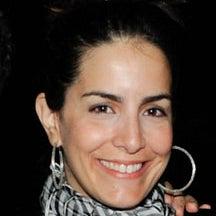 Daniela Guima