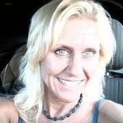 Christy Thompson Gossett