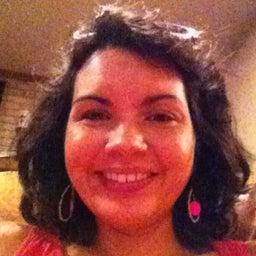 Ashley Gonzales