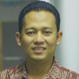 Muhammad Qomaruddin