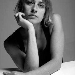 Tara Thurber