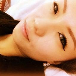 Jennifer Teoh