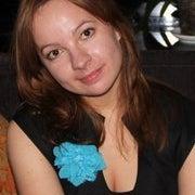 Olga Potapova