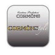 Cormons Style