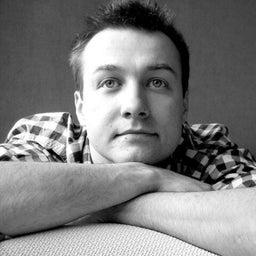 Andrey Lavrov