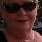 Linda Mack