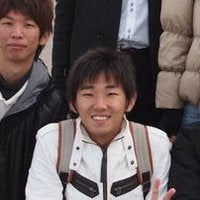Yamajo Yuichi