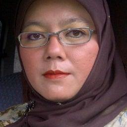 Edia L Rahmat
