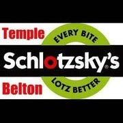 Schlotzsky's Deli Temple-Belton