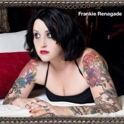 Frankie Renagade