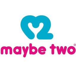 maybe two