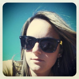 Michelle Musser