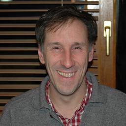 Ignacio Lacasa