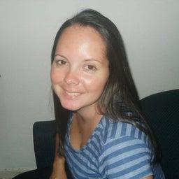 Carmen Santana