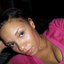 Christina Snipes