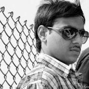 Rohan Nimbal