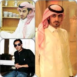 سعد الظفيري