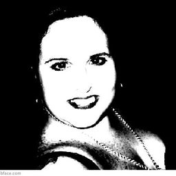 Darcie Neville