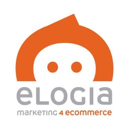 Elogia Marketing4eCommerce