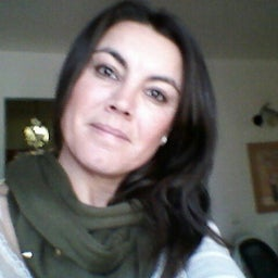 Maria Jose Mata Ariza