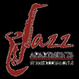 JazzApartments Bybluedoors