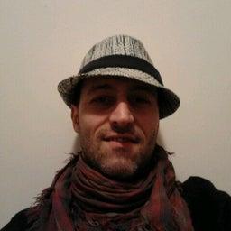 Marco Rosati