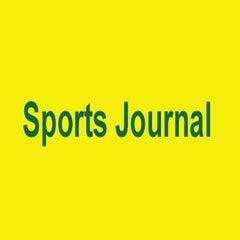 sportsjournal