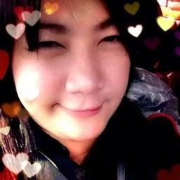 Gu Aey Za