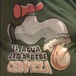 Alfredo FM