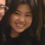 Anny Sugisawa