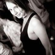 Kristina Verza 🍀