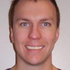 Phillip Schlosberg
